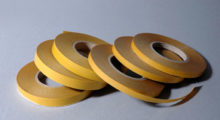 12mm double sided adhesive tape